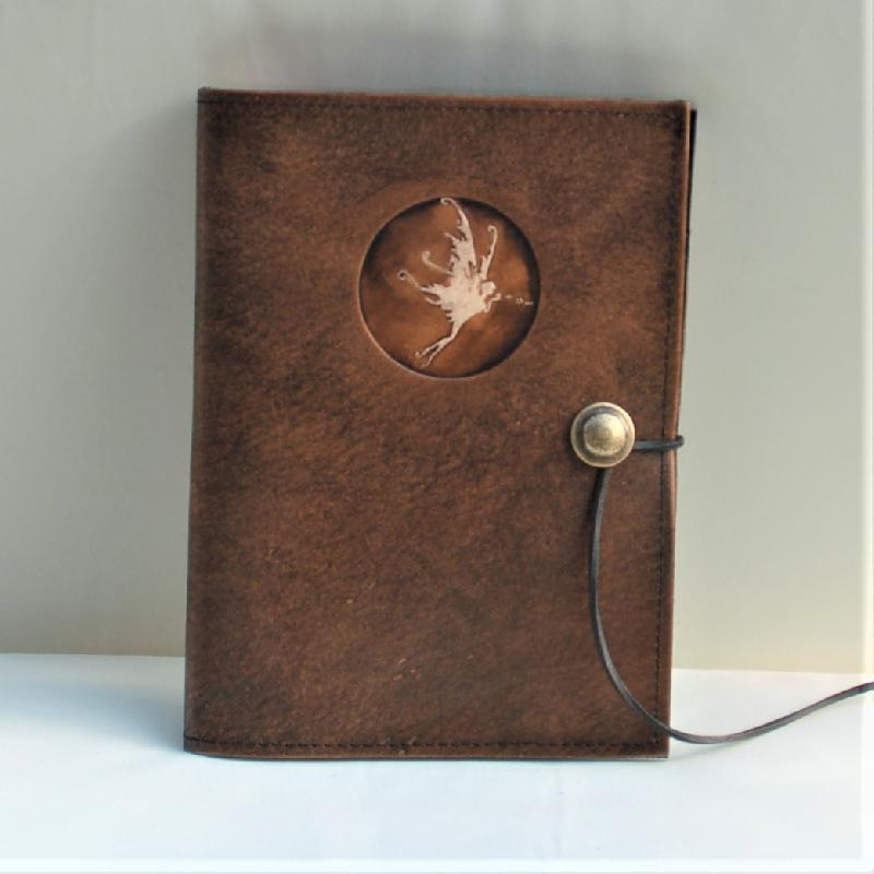 Buch Elfe