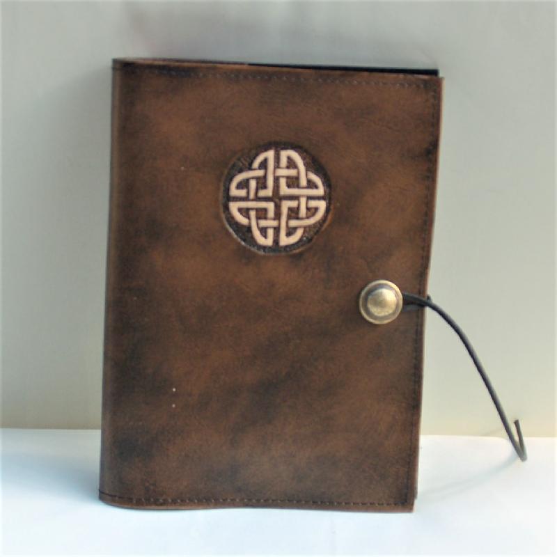 Buch Keltischer Knoten