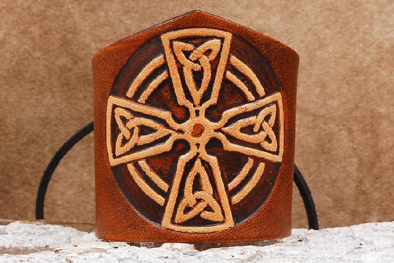 Armband Kreuz