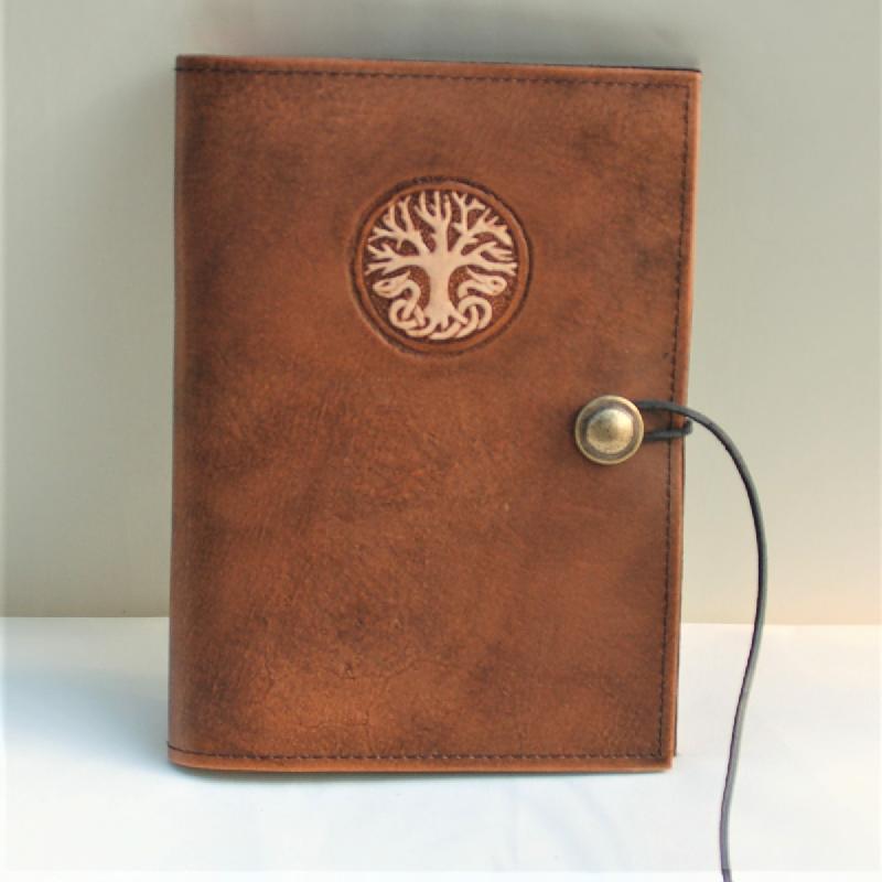Buch Lebensbaum