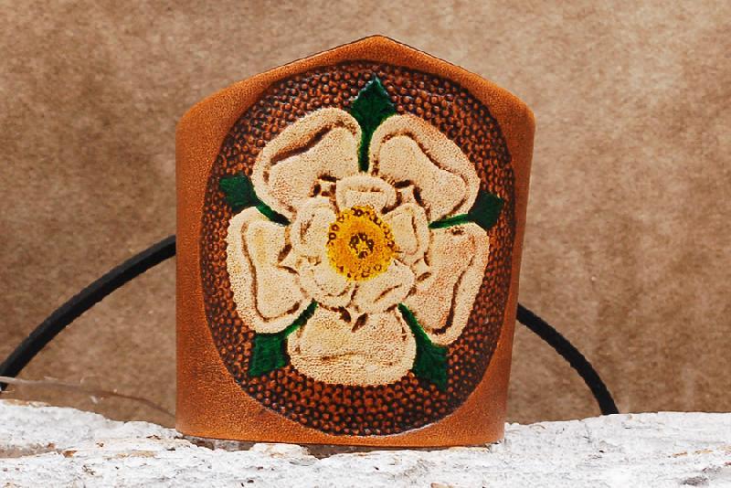 Armband Tudor Rose